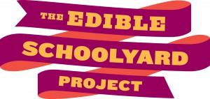 Edible-Schoolyard-Modern-Kids-Design-Post