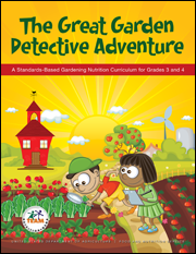 gardendetective_cover