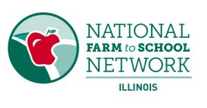 NFSN Illinois