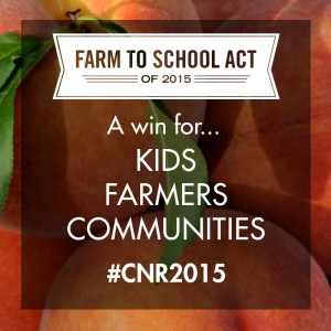 FarmtoSchoolAct