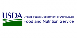 USDA_FNS.png 400×83