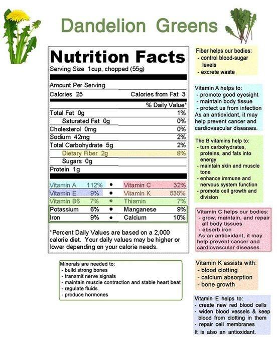 Olive garden nutritional menu dozen breadsticks lunch dinner menu olive garden chicken for Olive garden nutritional information