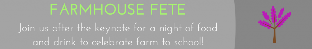 farmhouse-fete
